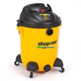 SHOP-VAC 582-14-00 14 GAL 6.0 PHP PUMP WET & DRY VAC